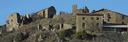 Castellnou d'Avellanos