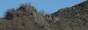 Castellvill de Bellera